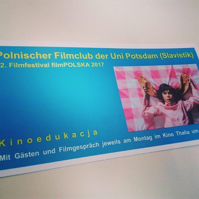 Fundstck in einer Berliner Bibliothek fter mal nach Potsdam fahren!hellip