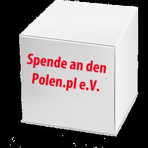 Spende an Polen.pl. Bildbasis: Design by Freepik