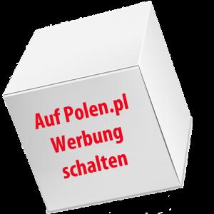 Werbung bei Polen.pl. Bildbasis: Design by Freepik