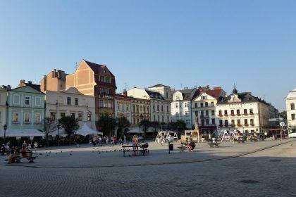polnische bräuche zu silvester