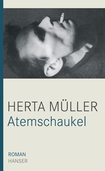 Das übersetzte Werk der Nobelpreisträgerin Herta Müller