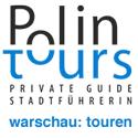 Polintours Warschau - Reisen und Touren in Warschau - Tourguide