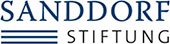Gefördert durch die Sanddorf-Stiftung
