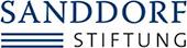 Logo: Sanddorf-Stiftung