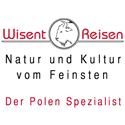 Polen Spezialist Wisent Reisen