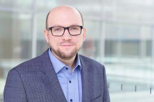Manuel Sarrazin MdB, Bündnis 90/Die Grünen Bundestagsfraktion (Foto: Stefan Kaminski)