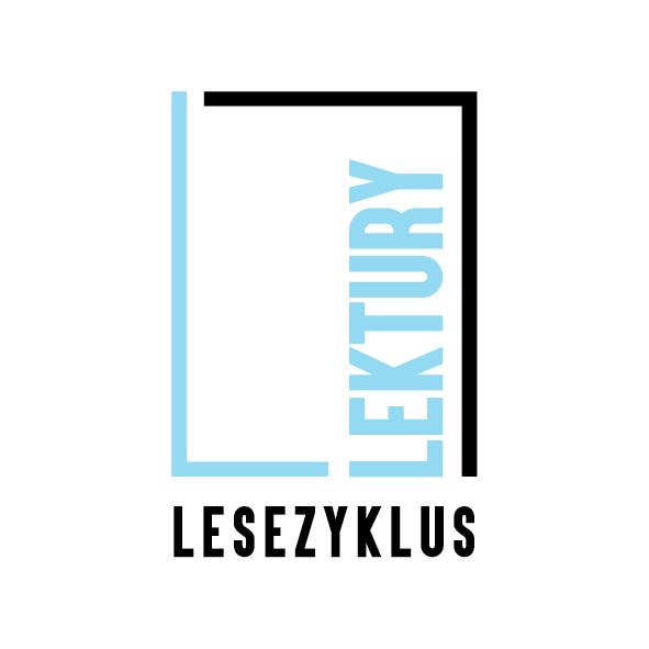 Joseph Conrad - herz der Finsternis: Lesung & Diskussio in Berlin