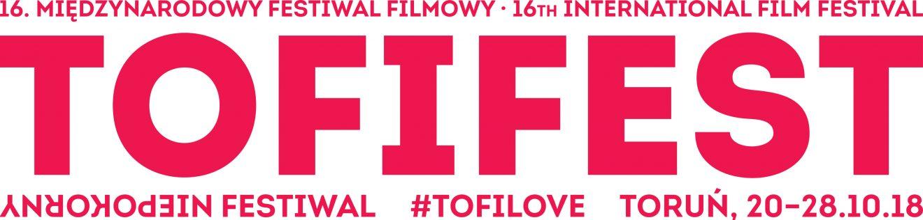 Tofifest– ein Filmfestival mit viel Charme