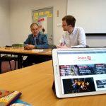 Polen.pl-Redaktionskonferenz 2019