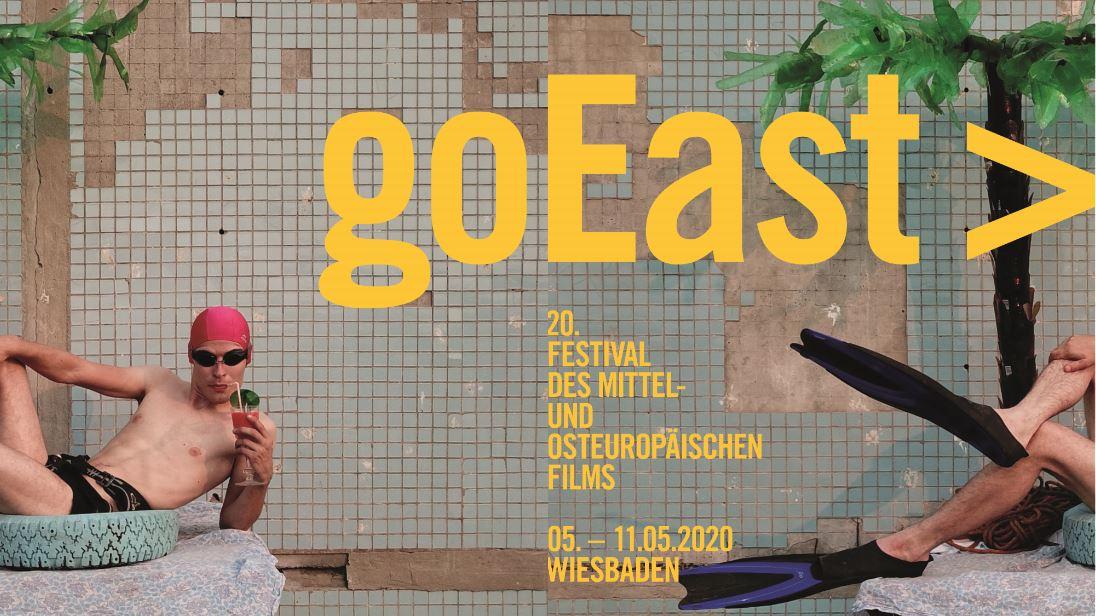 goEast Filmfestival online