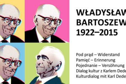 Teaser Bartosweski-Online-Ausstellung