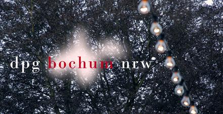Gründung der Deutsch Polnischen Gesellschaft Bochum NRW